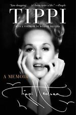 Tippi : A Memoir by Tippi Hedren (2017, Paperback)