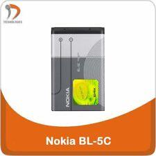 NOKIA BL-5C Batterie Battery Batterij 7610 C1-00 C1-01 C1-02 C2-00 C2-01 C2-02