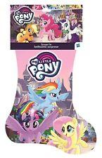 Calzettone Calza Befana My Little Pony 2018 Hasbro
