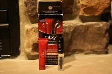 OLAY Regenerist Advanced Anti-Aging Micro-Sculpting Eye Cream & Lash Duo Eye