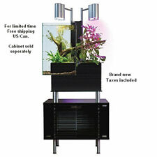 Brio aquaponics- Brio 35 (black or white)