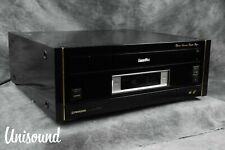 Pioneer LD-X1 Laserdisc Lecteur En Très Bon État