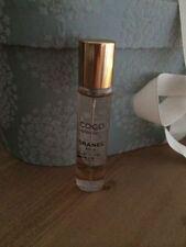 Coco Mademoiselle 30-50ml Fragrances for Women