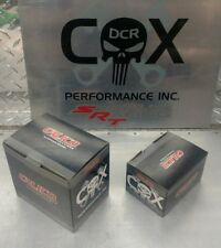 DCR SRT4 Dodge Neon Coated Rod & Main Bearing Set 2003-2005