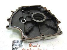 Tecumseh 10-16HP OH & HH 100-160 Cylinder crankcase block bearing closure cover
