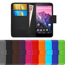 Étuis, housses et coques mats LG Nexus 5 pour téléphone mobile et assistant personnel (PDA) LG