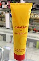 AMARIGE de GIVENCHY Gentle Bath Gel (25ml/.8 fl oz)