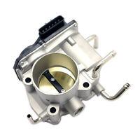 Throttle Body For 07-11 Enclave Traverse Acadia Outlook XL-7 LaCrosse 3.5L V6