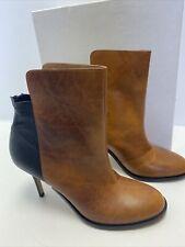 New (display Pair) Martin Margiela Boots.clearance.uk 7/40.£650