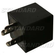 Turn Signal Flasher-Hazard Flasher Standard EFL-3