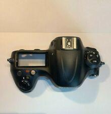 Nikon D4s Top cover unit / VBA40001 / 116BW