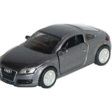 Voitures miniatures TT pour Audi