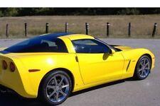 Vette Corvette 1 2000s GT Racing 43 Chevy 24 Sport Car 12 Carousel Yellow 18