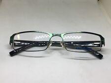 Converse Eyeglasses DJ Forest Frames Free Shipping