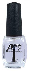 Star Nails Attitude Top Coat 15ml
