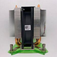 Dell XPS 8940 Dell G5 5090 CPU Cooler Fan Heatsink MWXCG 0VWD01 VWD01