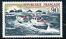 STAMP / TIMBRE FRANCE NEUF LUXE N° 1791 ** SAUVETAGE EN MER