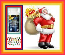 Kirkland Signature Naproxen Sodium 220 mg, 400 Caplets Pain Reliever, FEVER