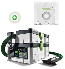 Festool Absaugmobil CTL SYS CLEANTEC | 575279W
