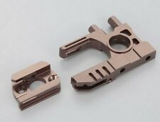 Kyosho IF501 Motor Mount Inferno Ve For 1/8 Electric Vehicles