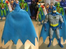DC Kenner Super Powers Batman Replica Cape (Cape Only)