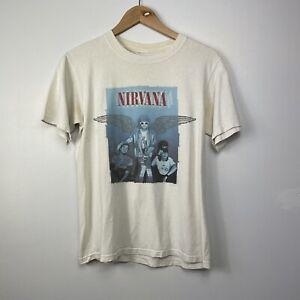 Vintage 2004 Nirvana T-Shirt