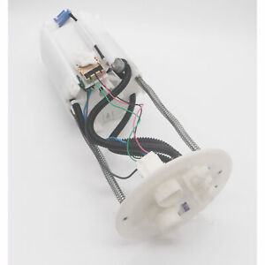 Genuine Fuel Gas Pump Assembly 77020-60590 Fits For Toyota & LEXUS 7702060590