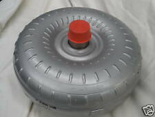HI STALL  TCI TORQUE CONVERTER  ALL MAKES AND MODELS HOLDEN FORD CHRYSLER  ETC