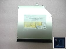Asus X45A Optical Drive CD/DVD RW + Front Bezel