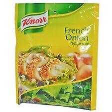 Knorr French Onion Recipe Mix 1.4 Oz