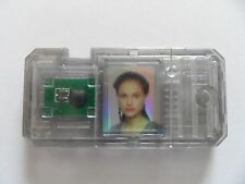 STAR WARS COMMTECH VOICE CHIP FOR PADME NABERRIE
