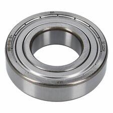 Kugellager Lager 62062ZC3 Waschmaschine ORIGINAL Whirlpool Philips 481252028004