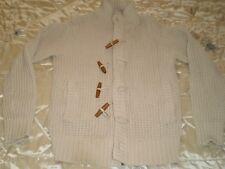 blouson veste façon tricot taille 36/38 homme ou garçon