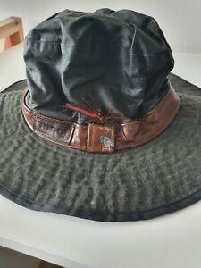 Toggi Bteman Small Hat