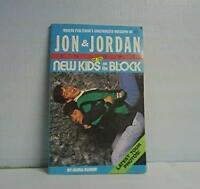 Jordan and Jon by Rainer, Mari