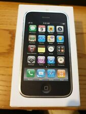 !!! Apple iPhone 3GS - 32GB - Weiß, - !!! NEU !!! -  inklusive OVP Telekom !!!