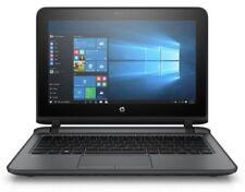 Portátiles y netbooks portátil probook con 128GB de disco duro