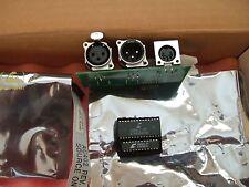 6815 Digital I/O & ASCII Upgrade Emulator EMU E-MU Sampler E-6400 E6400