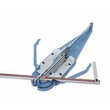 Sigma 3P3M MAX Professional Tile Cutter 100cm NEW MODEL