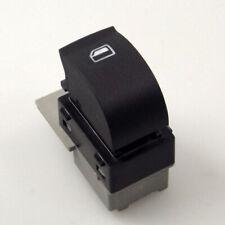 Elevalunas Interruptor Frontal Derecho > Audi A3 8L1 96-03