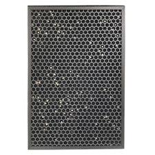 Für Sanyo ABC-VW24 Aktivkohle Verbundstoff Filter Luftreiniger Zubehör