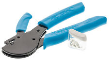 Bead Buddy Crimper, 1 Step