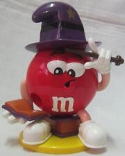 M&M's Red Magician Mini Candy Dispenser