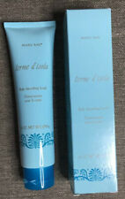 Mary Kay Terme d' Isola Body Smoothing Scrub 6oz New #5452