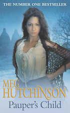 Pauper's Child by Meg Hutchinson (Paperback, 2005)