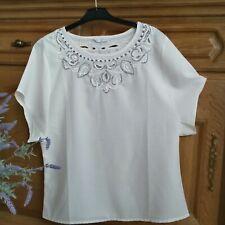 ccec9567b84043 Promod Damen-T-Shirts aus Polyester günstig kaufen | eBay