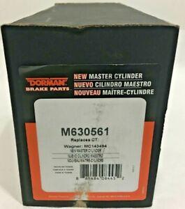 Brake Master Cylinder Dorman M630561 fits 06-12 Toyota RAV4 LE SE SPORT LIMITED