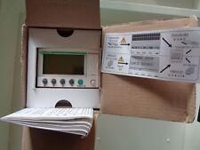 "TELEMECANIQUE Schneider Electric  ZELIO- SR3 B101BD  24 VDC ""NEW IN BOX"""