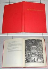 STEFANO DELLA BELLA Catalogo INCISIONI a cura SILVERIO SALAMON 2000 Firenze 1610