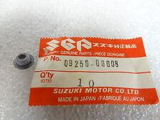 Suzuki NOS NEW 09250-06008 Suzuki Cap (Qty 2) GS GSX GSF VS VZ 1983-2011